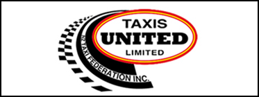Taxis United
